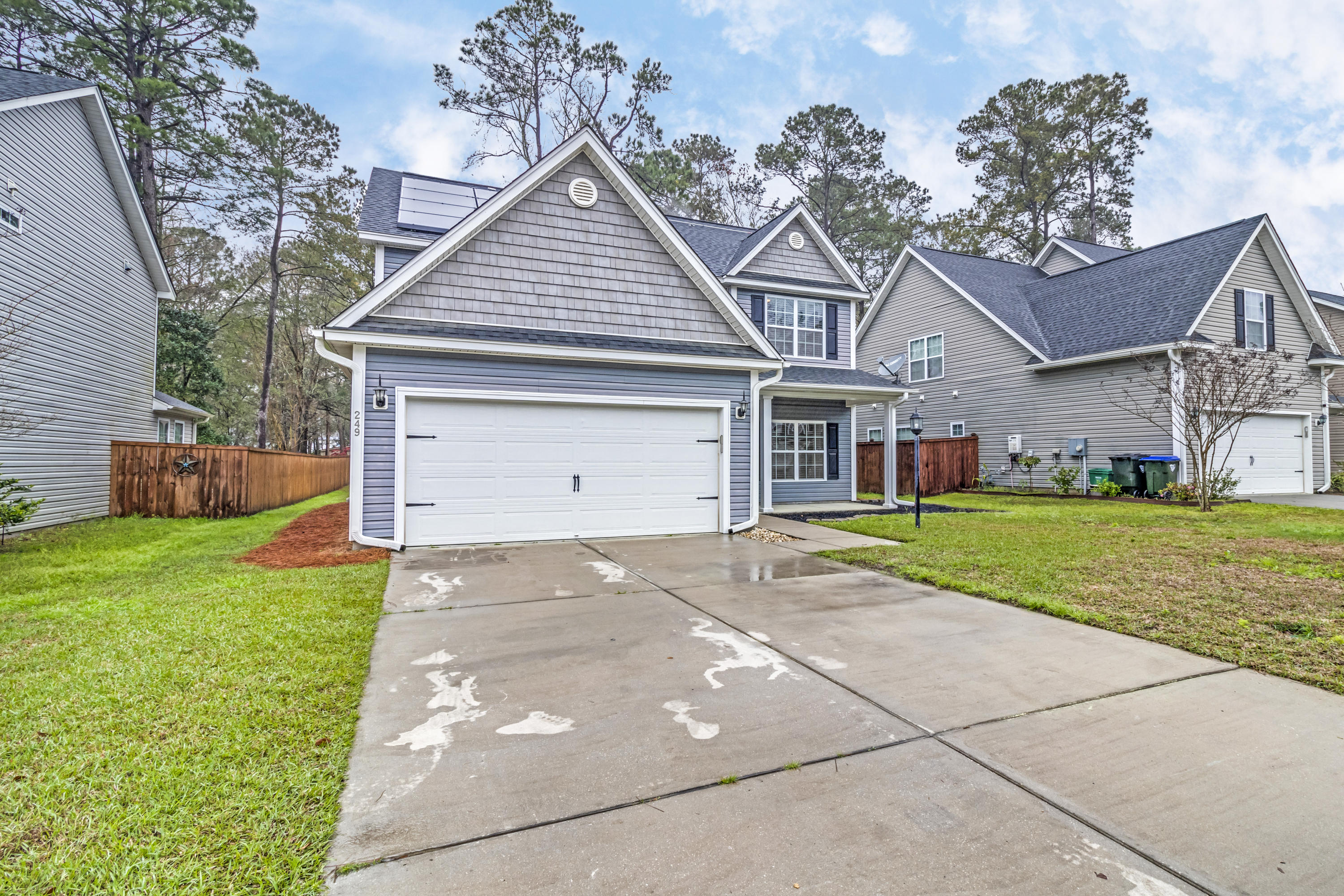 249 Withers Lane Ladson, SC 29456