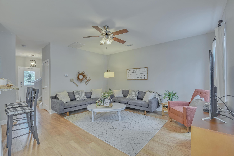 200 Peters Street Summerville, SC 29483