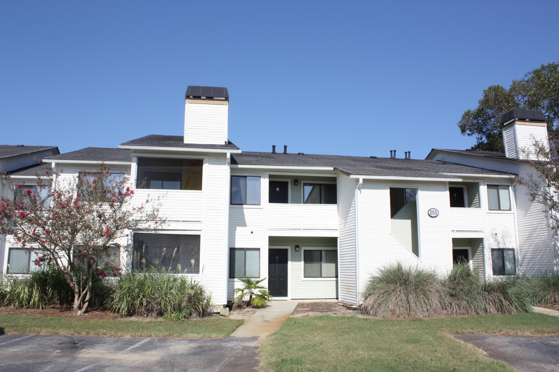265 Alexandra Drive Mount Pleasant, SC 29464