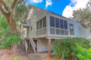 779 Spinnaker Beachhouse