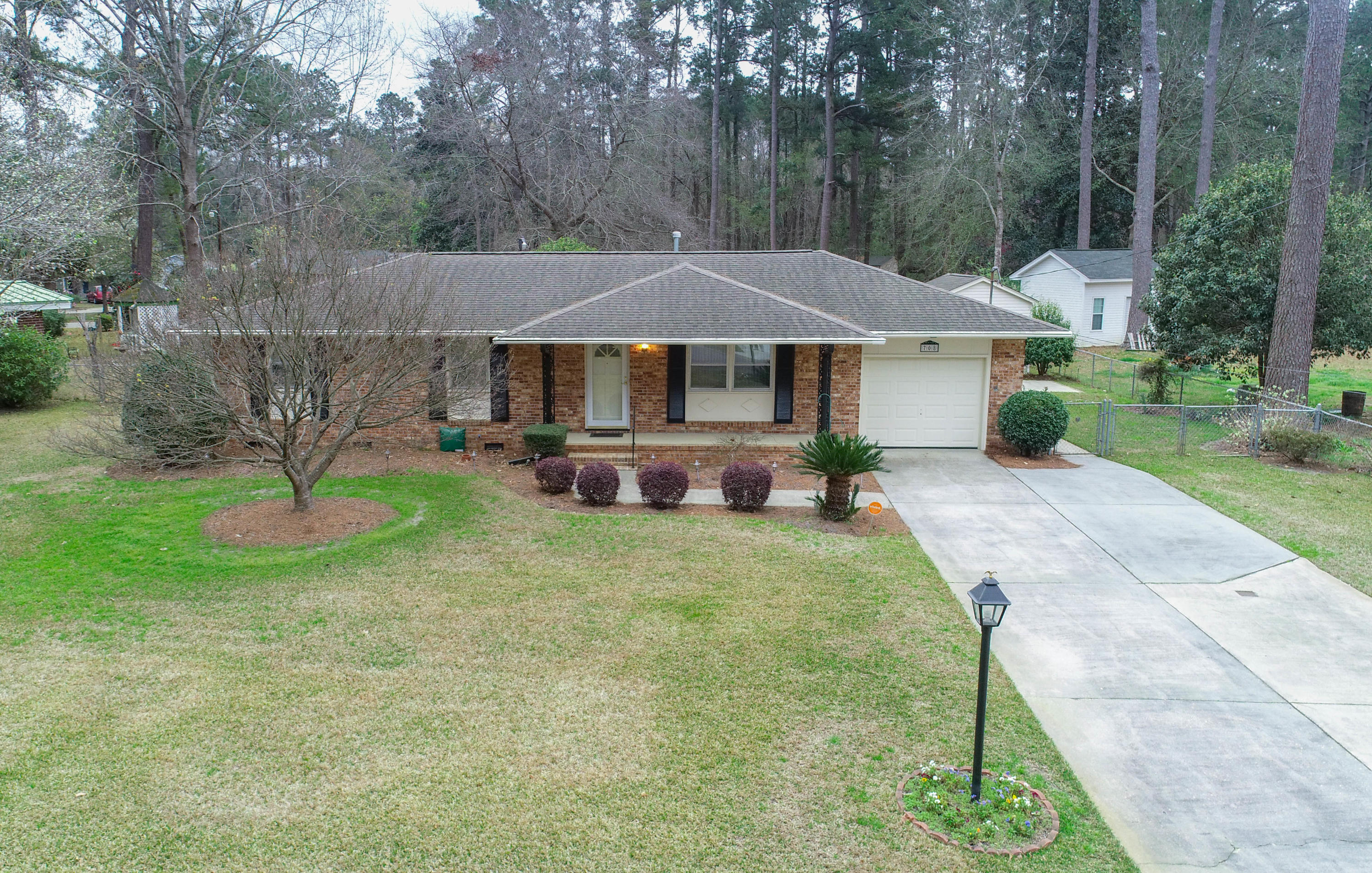 708 Old Golf Road Summerville, SC 29483