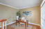2817 Oak Manor Drive, Mount Pleasant, SC 29466