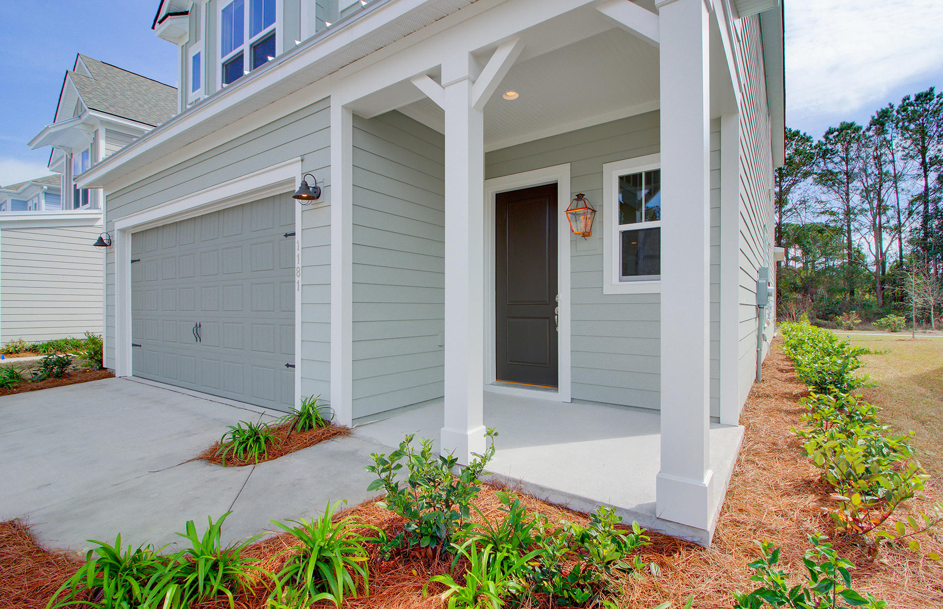 Pointe at Primus Homes For Sale - 1181 Penderlee, Mount Pleasant, SC - 11