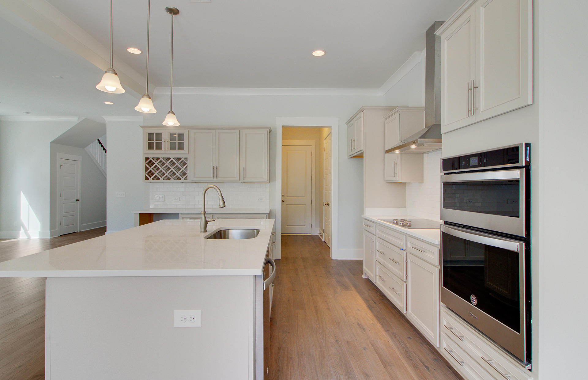 Pointe at Primus Homes For Sale - 1181 Penderlee, Mount Pleasant, SC - 7