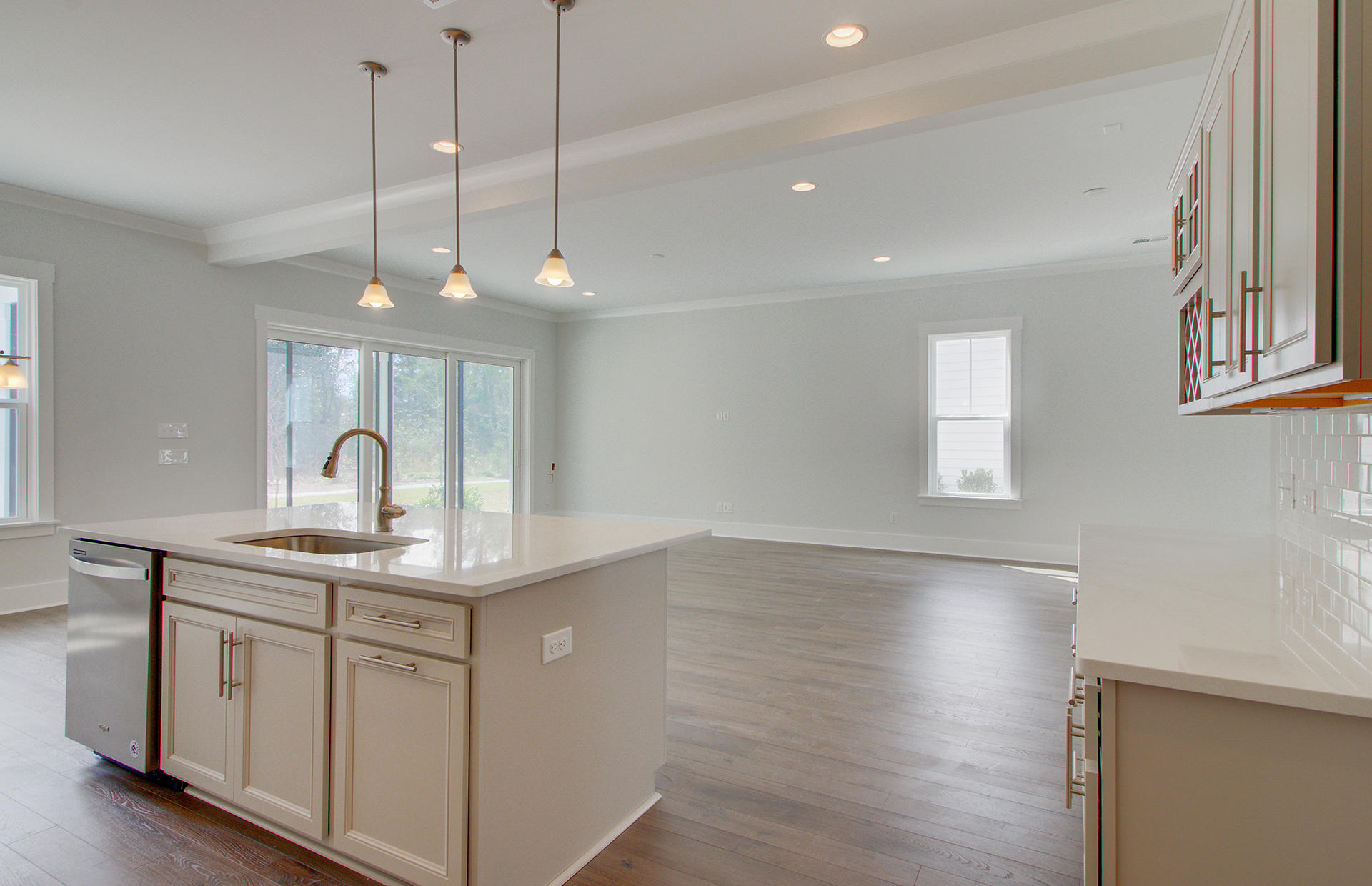 Pointe at Primus Homes For Sale - 1181 Penderlee, Mount Pleasant, SC - 6