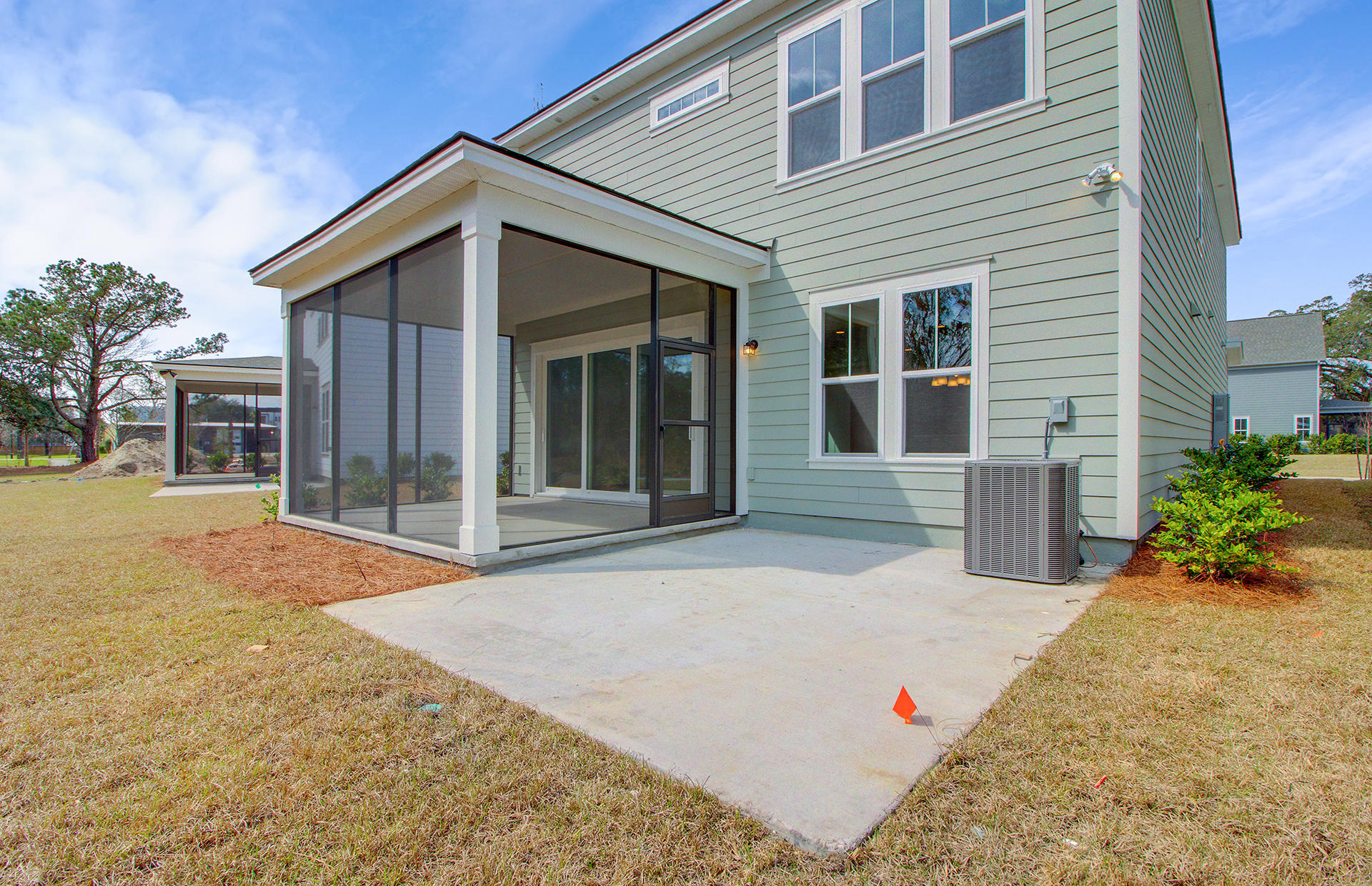 Pointe at Primus Homes For Sale - 1181 Penderlee, Mount Pleasant, SC - 4