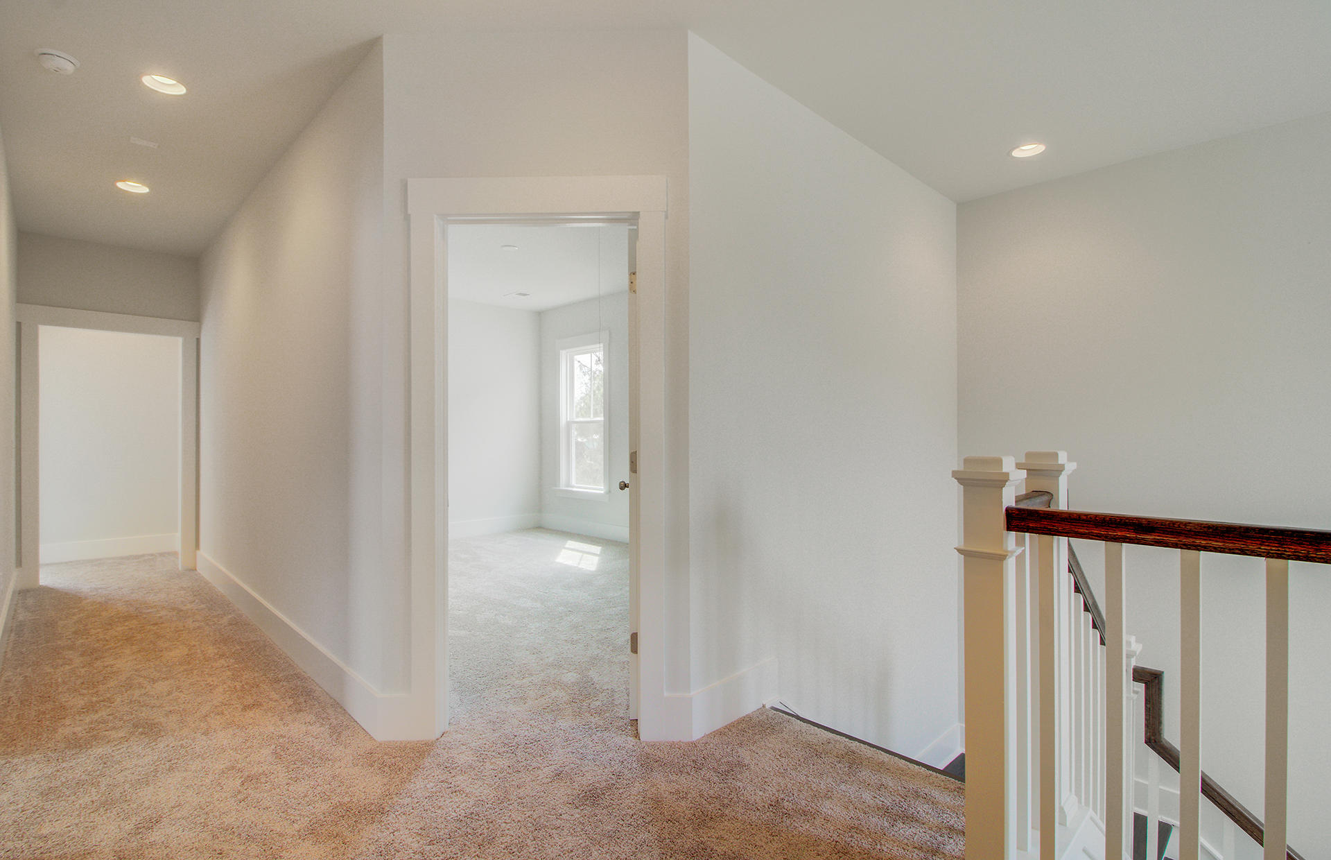 Pointe at Primus Homes For Sale - 1181 Penderlee, Mount Pleasant, SC - 0