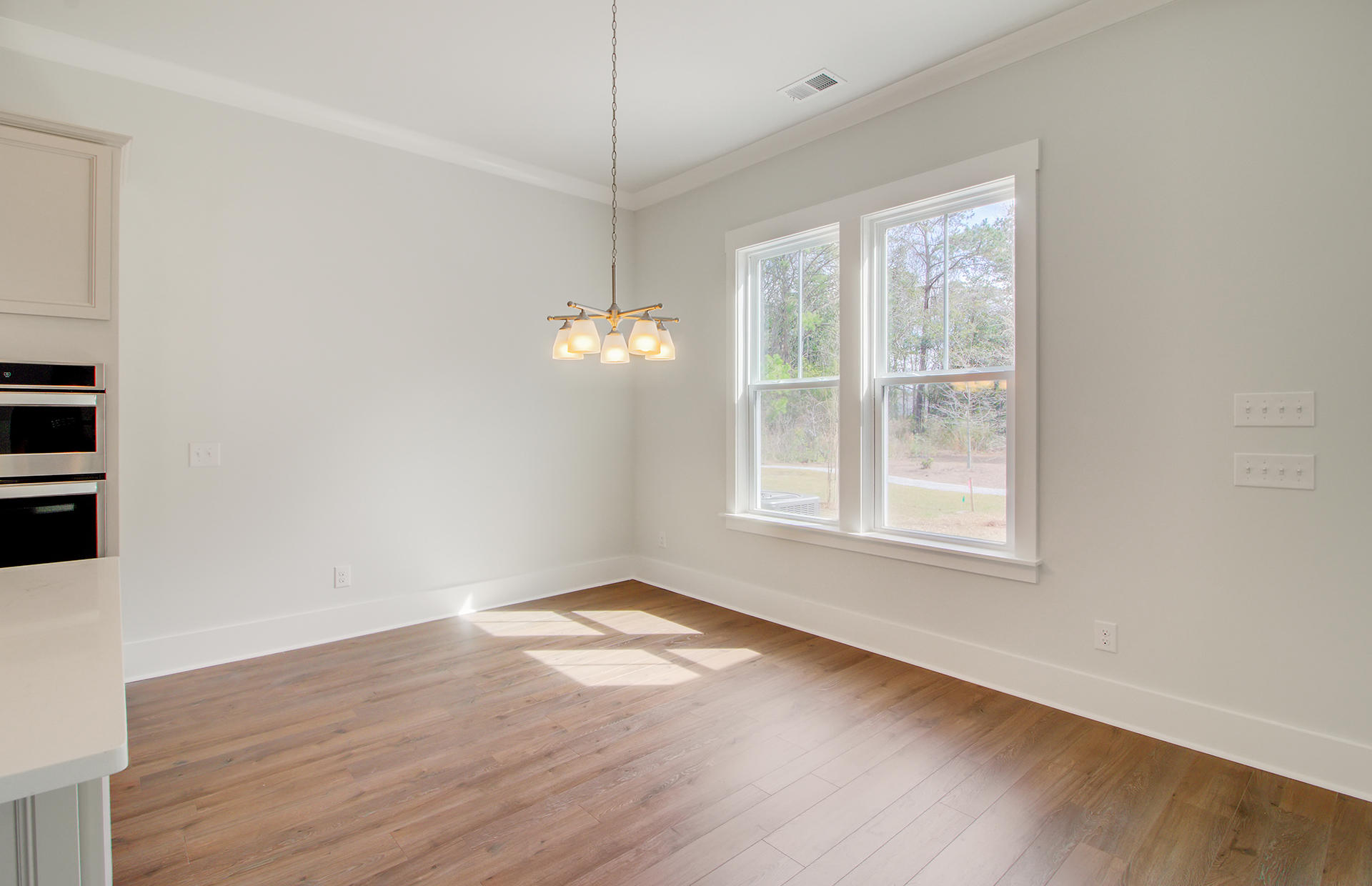 Pointe at Primus Homes For Sale - 1181 Penderlee, Mount Pleasant, SC - 15