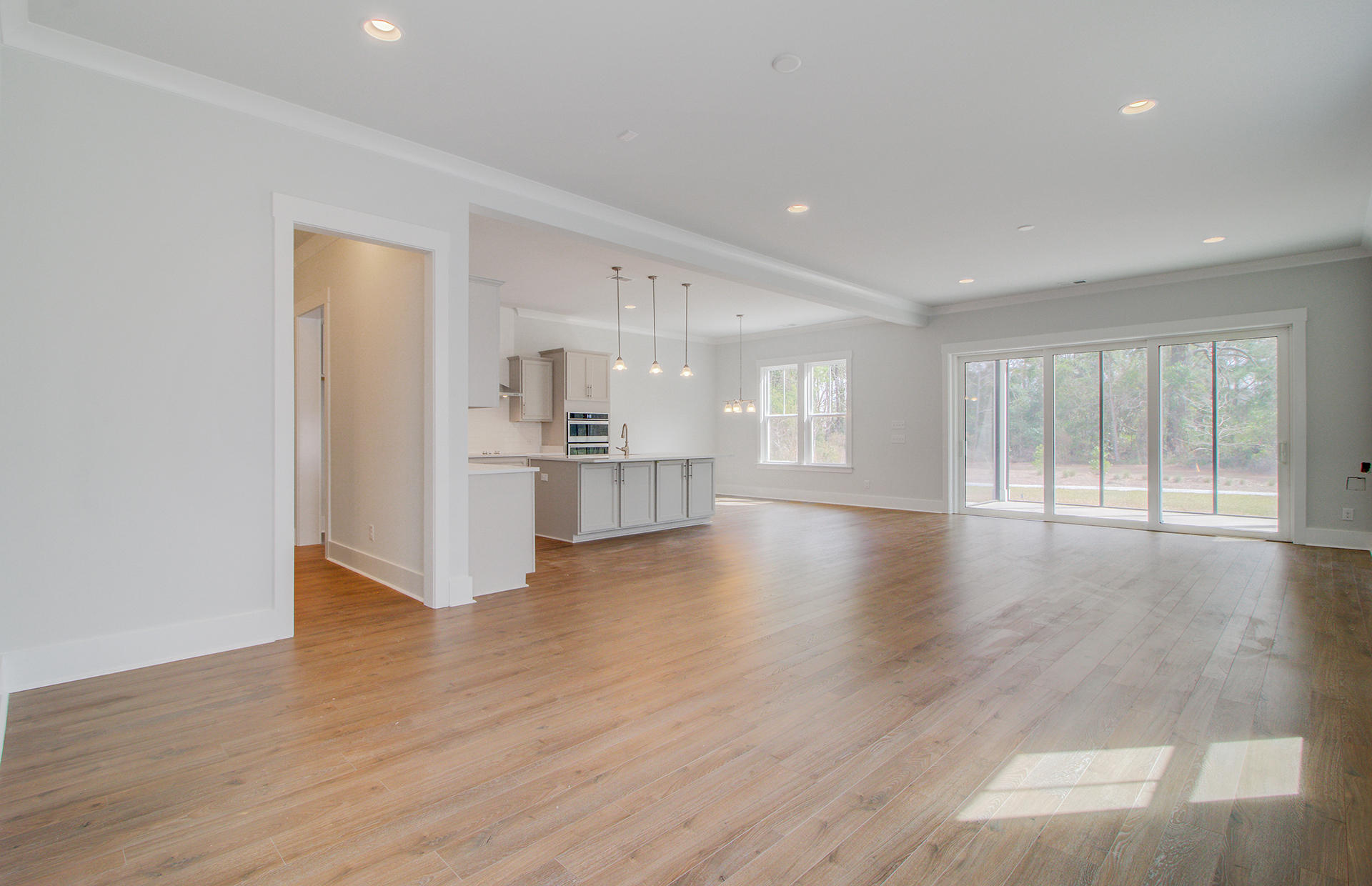 Pointe at Primus Homes For Sale - 1181 Penderlee, Mount Pleasant, SC - 17