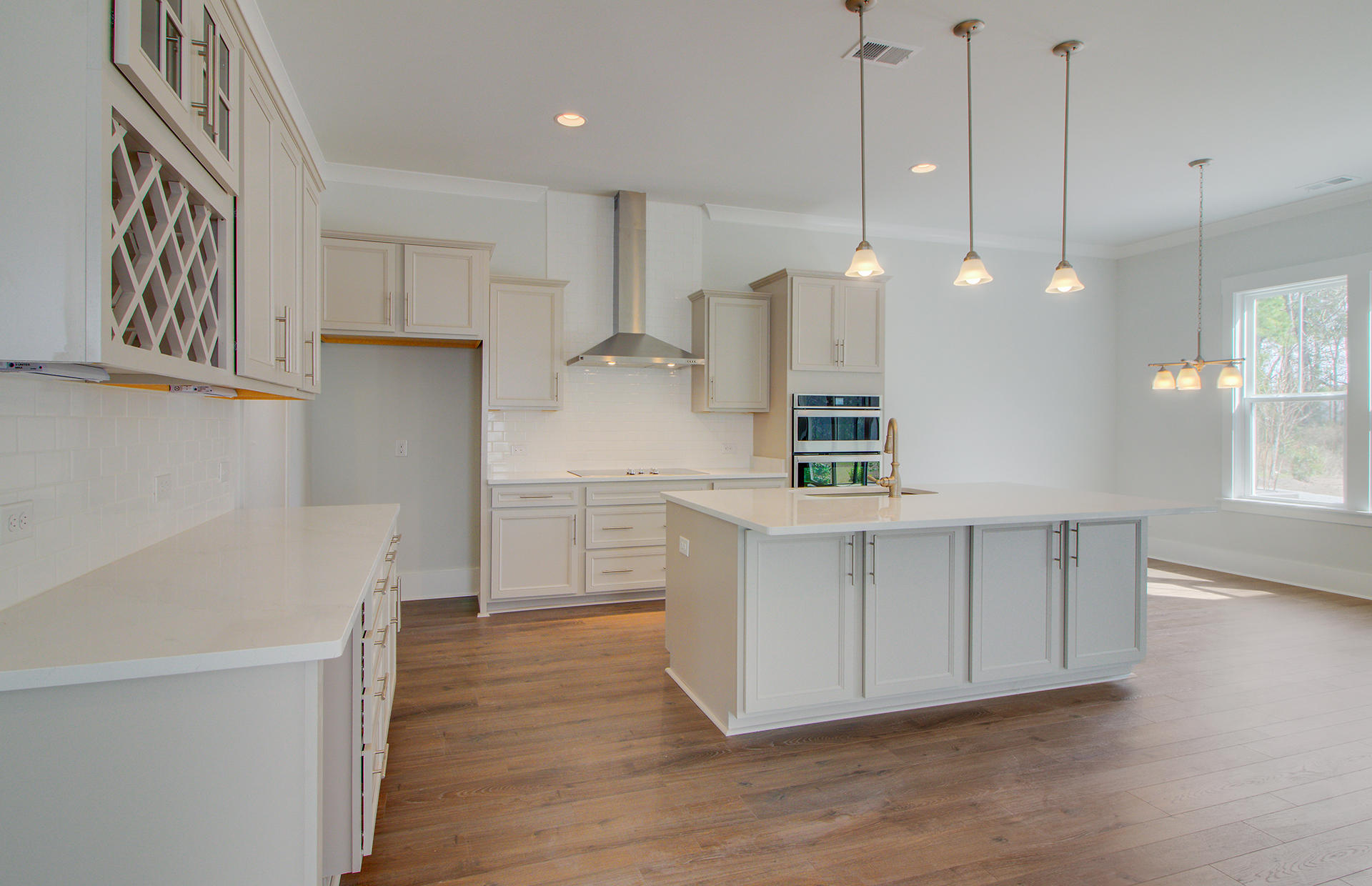 Pointe at Primus Homes For Sale - 1181 Penderlee, Mount Pleasant, SC - 18