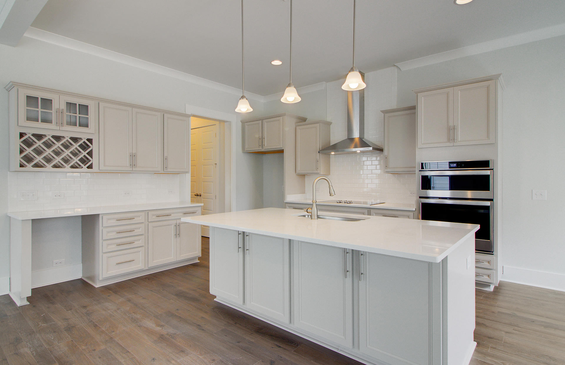 Pointe at Primus Homes For Sale - 1181 Penderlee, Mount Pleasant, SC - 19