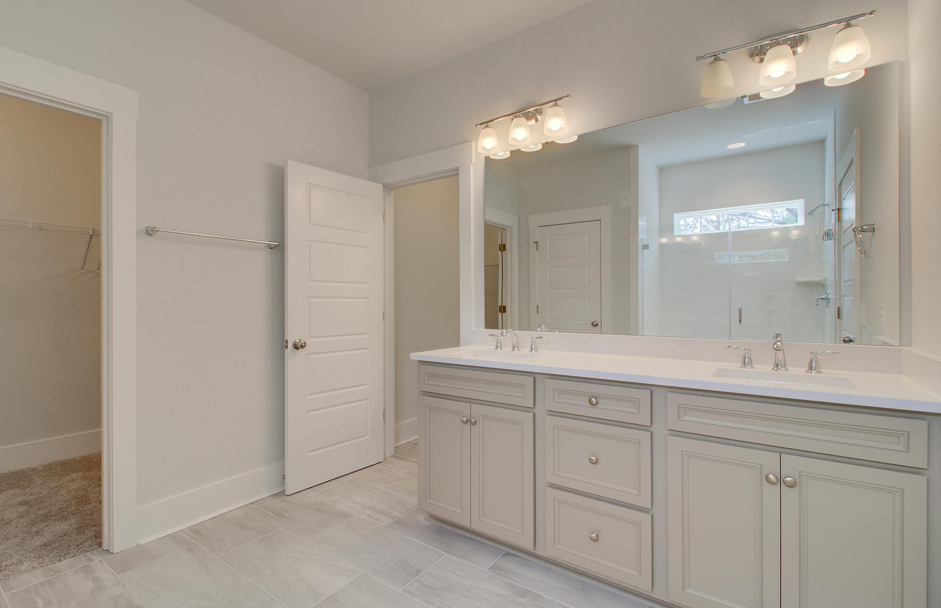 Pointe at Primus Homes For Sale - 1181 Penderlee, Mount Pleasant, SC - 20