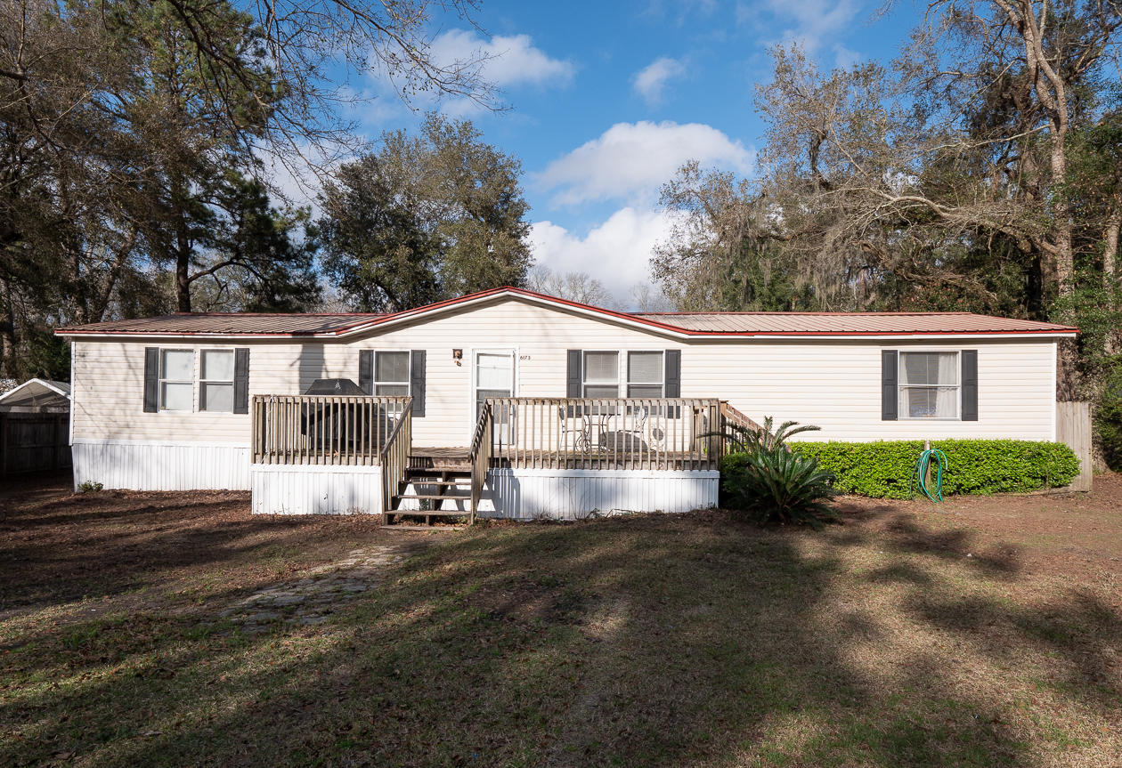 6173 Chisolm Road Johns Island, SC 29455