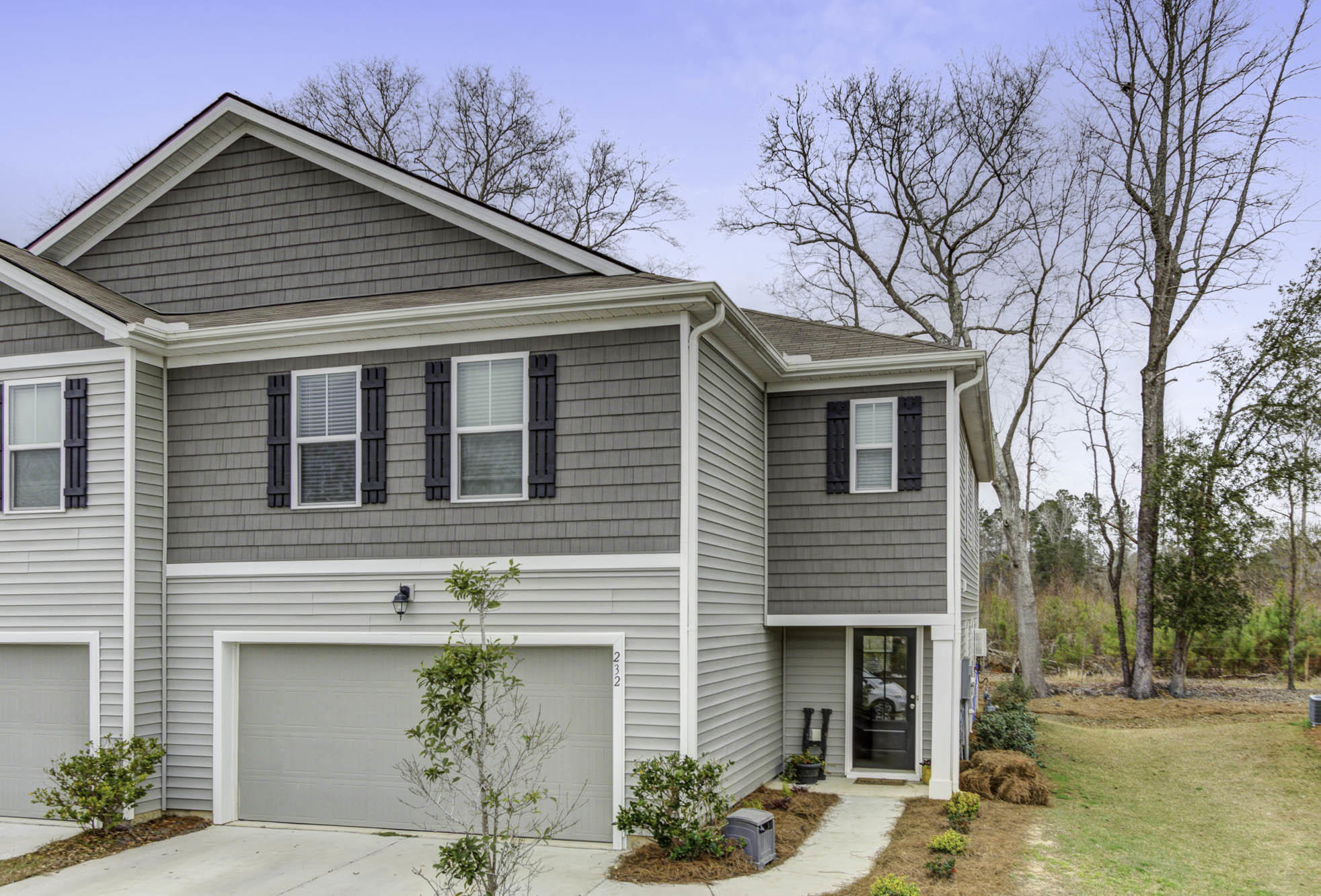 232 Cypress Marsh Road Moncks Corner, SC 29461