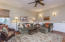 1900 James Gregarie Road, Mount Pleasant, SC 29466