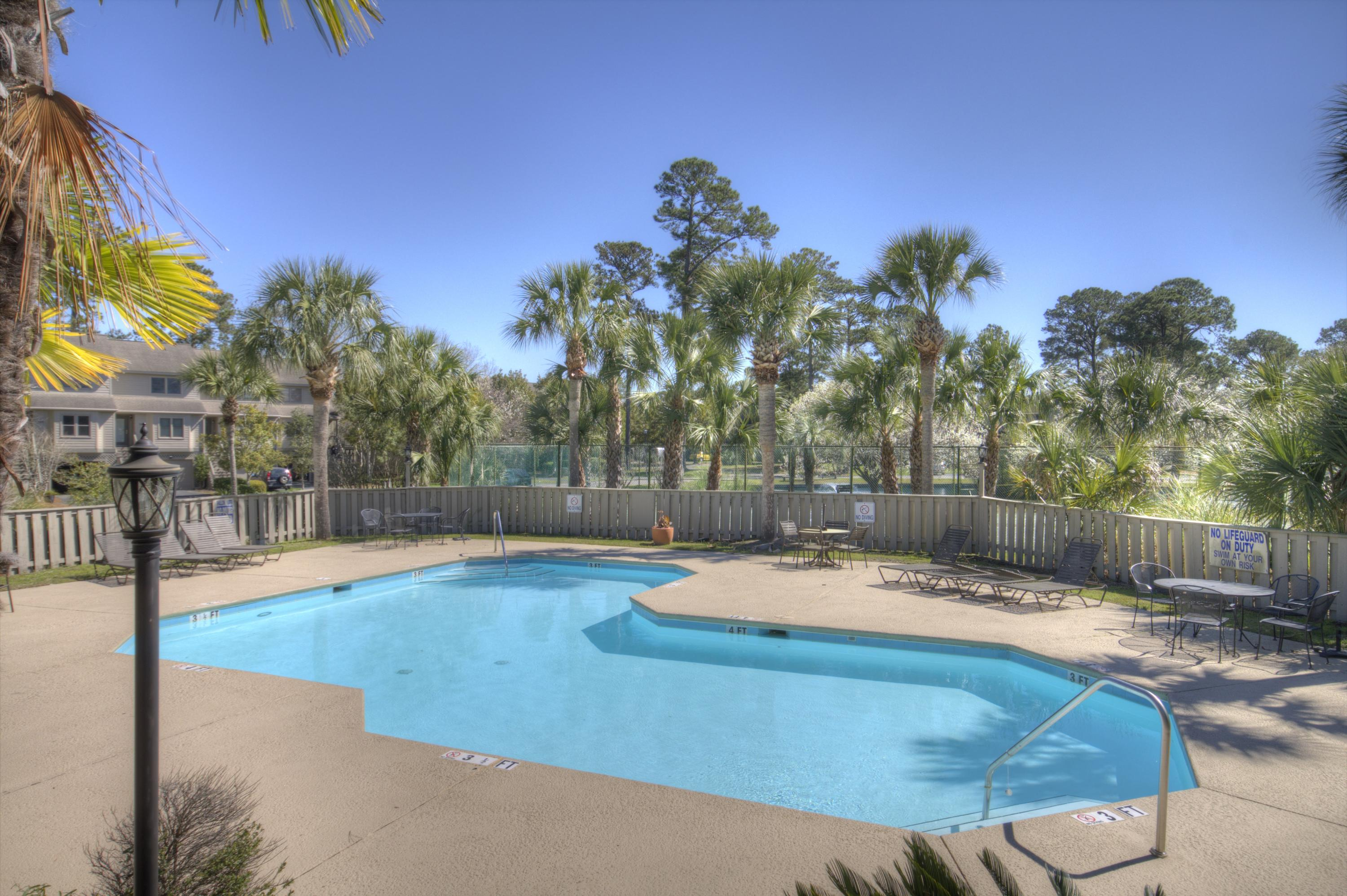 137 River Breeze Drive Charleston, SC 29407