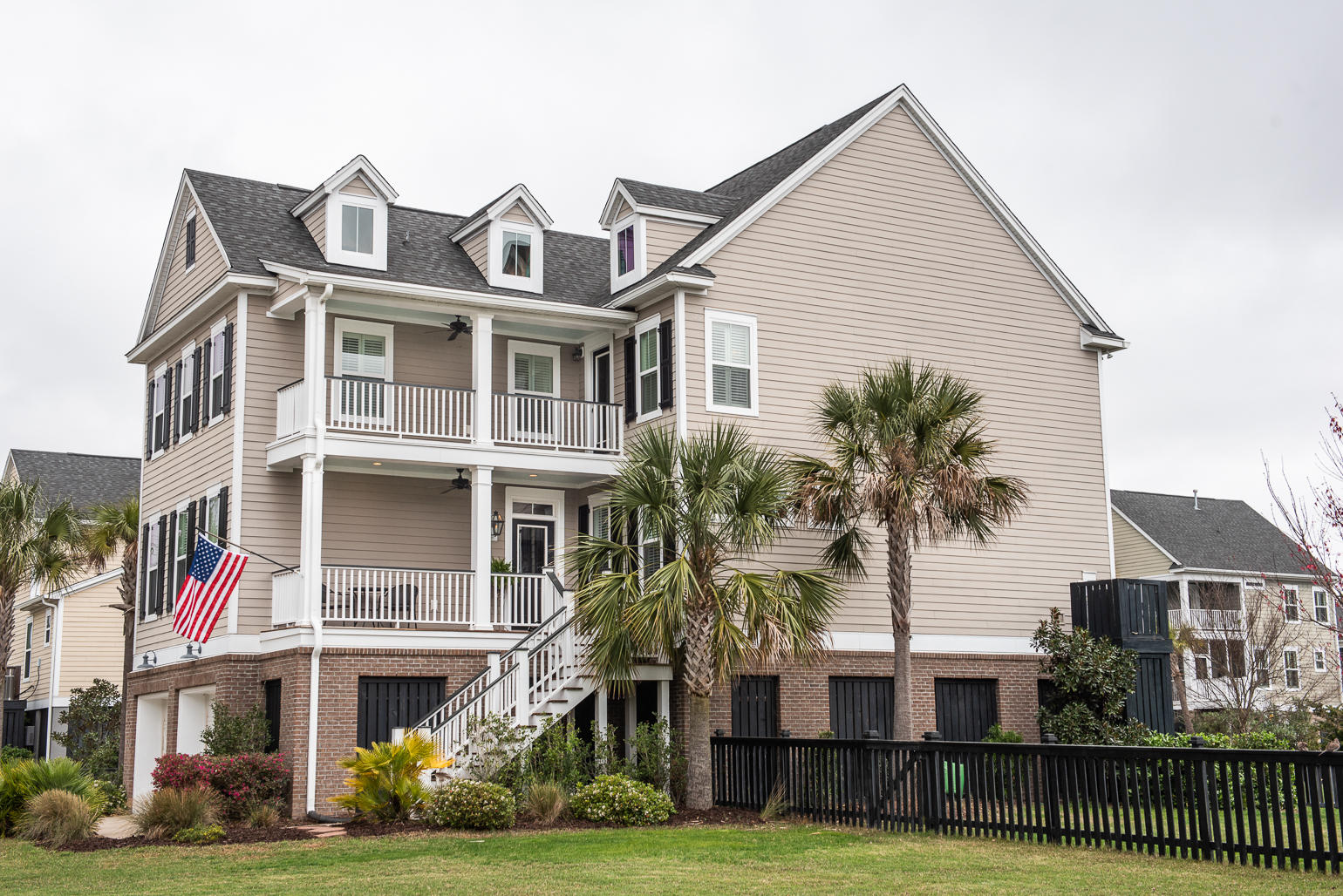 324 Megans Bay Lane Charleston, SC 29492