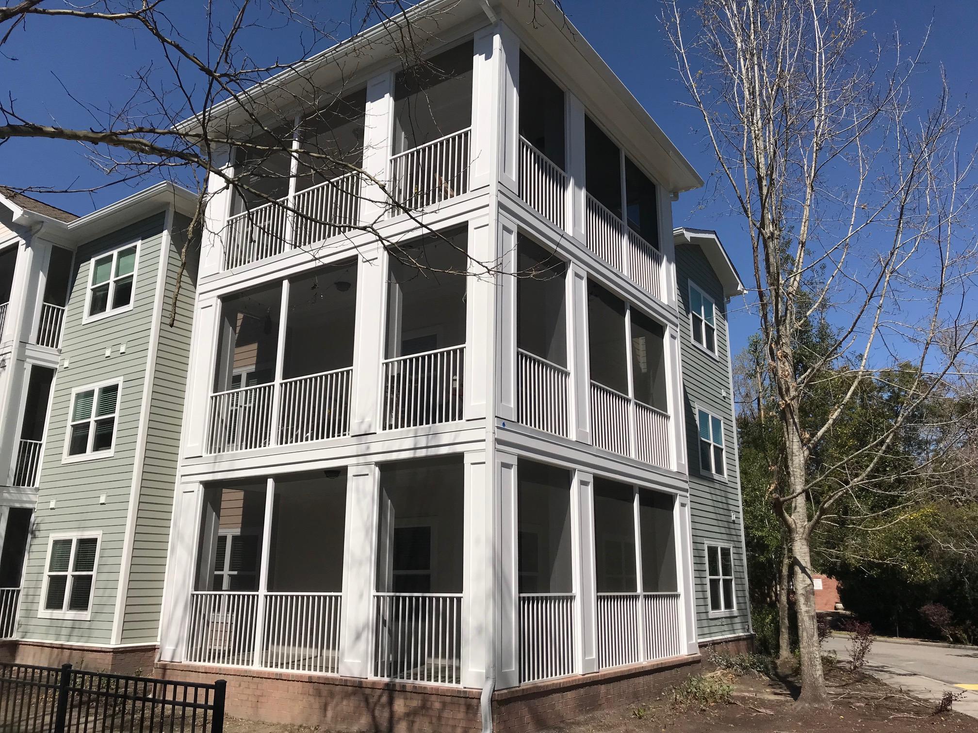 1755 Central Park Rd Road Charleston, SC 29412