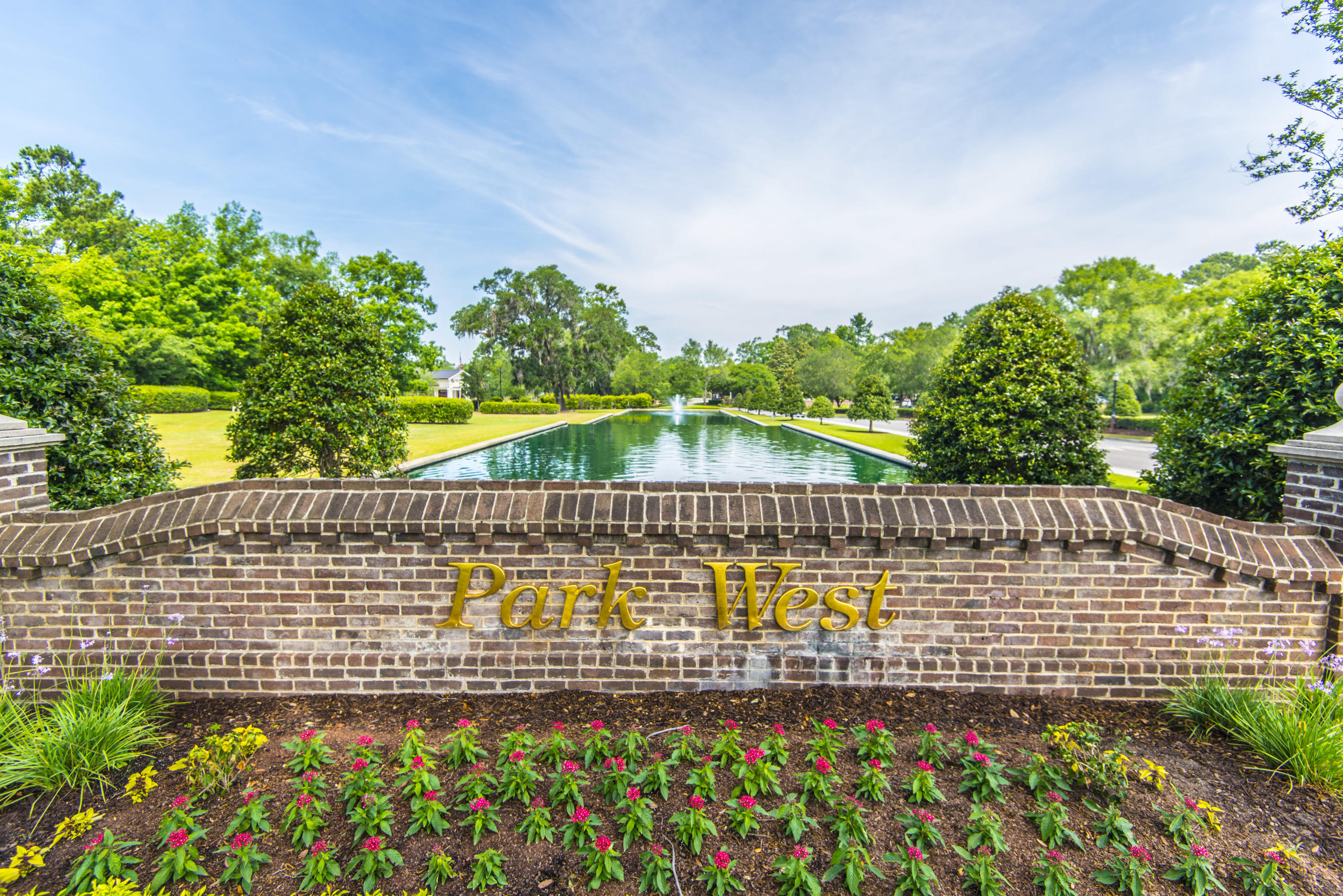 4036 Conant Road Mount Pleasant, SC 29466