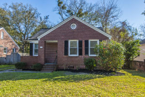 45 Yeadon Avenue, Charleston, SC 29407