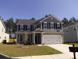 349 Sanctuary Park Drive, Summerville, SC 29486