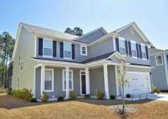 349 Sanctuary Park Drive Summerville, SC 29486