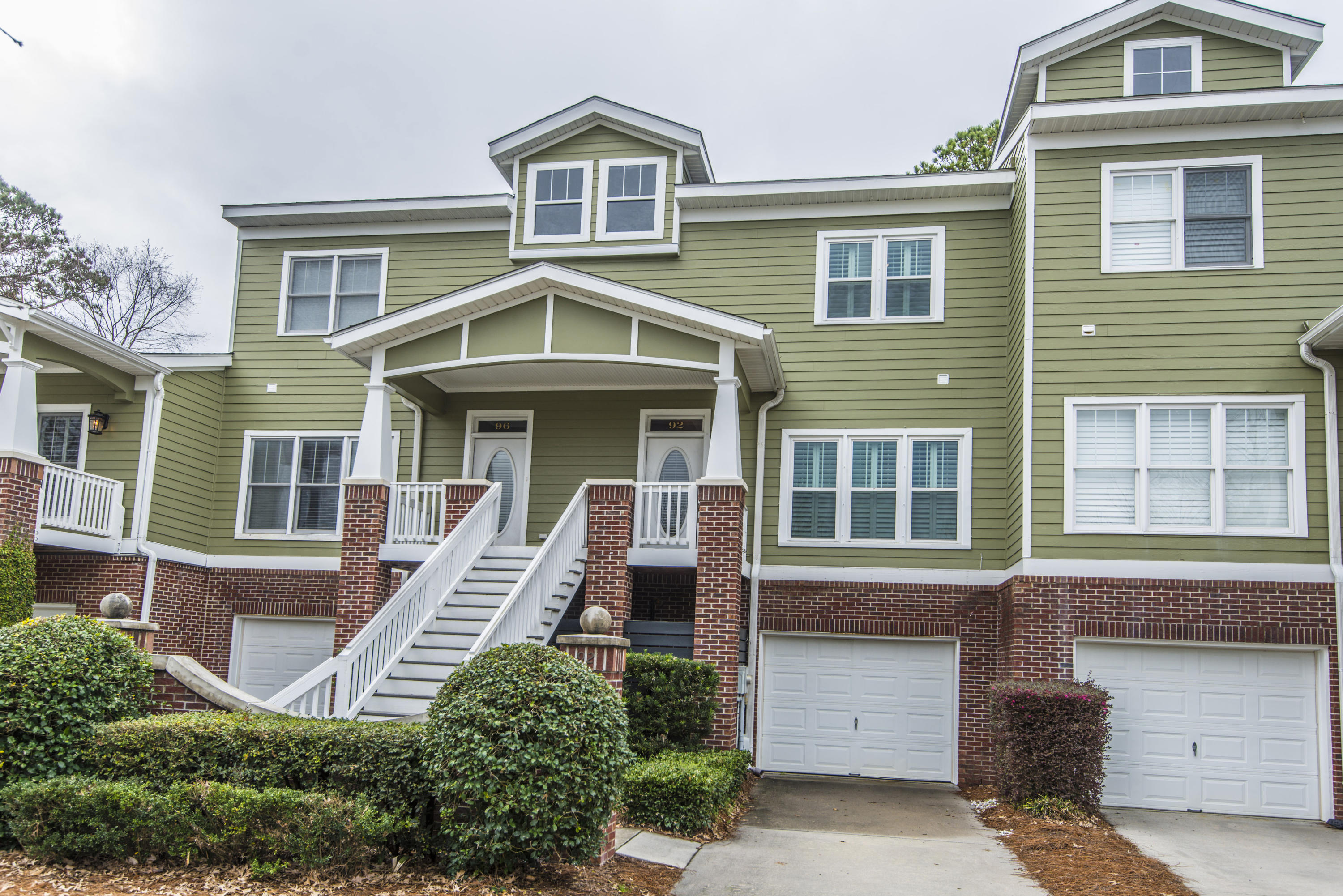 92 Salty Tide Cove Mount Pleasant, SC 29464