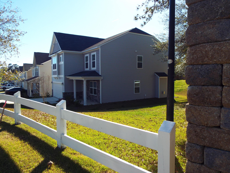 100 Medford Drive Summerville, SC 29485