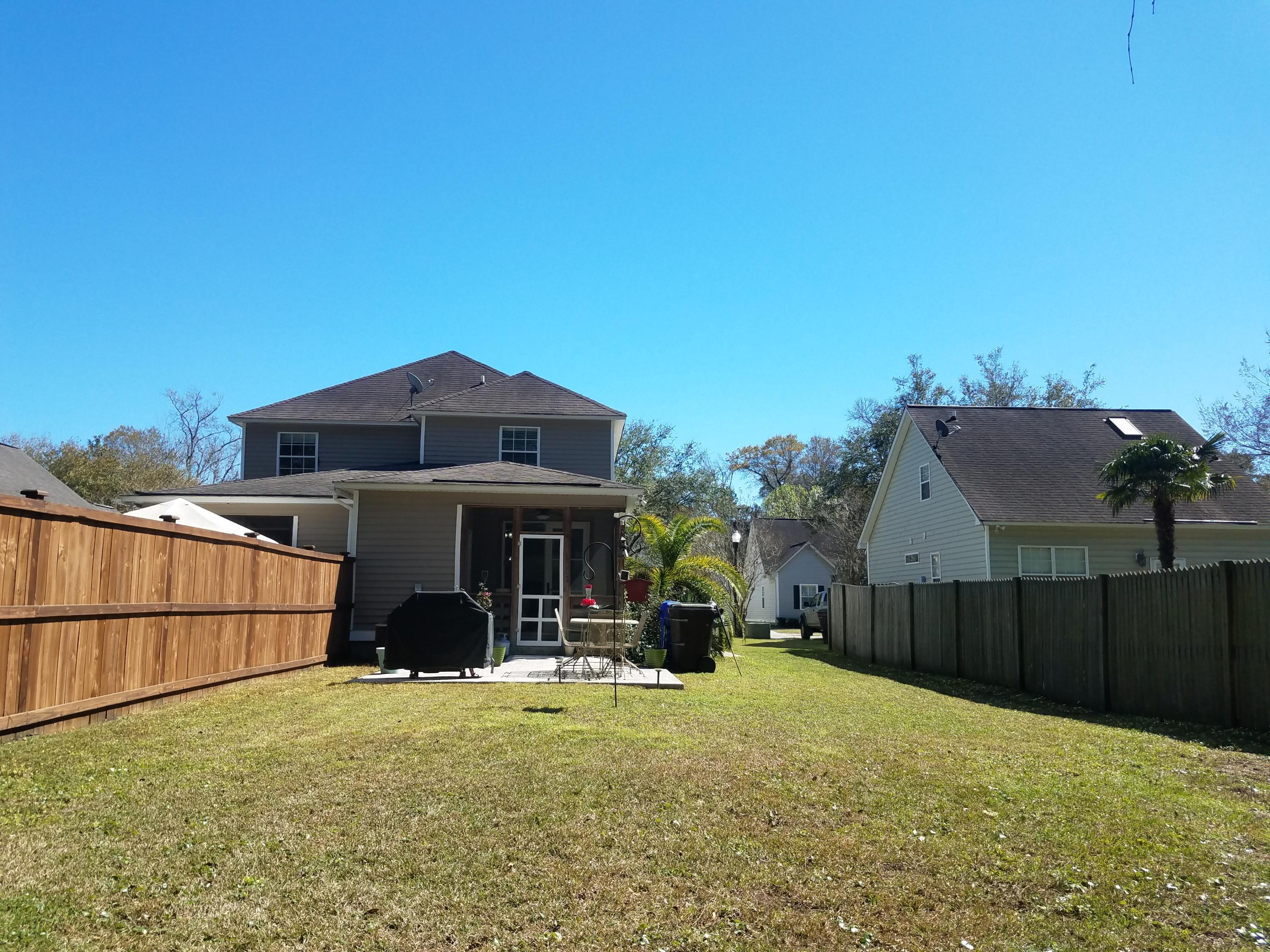 2333 Chadbury Lane Mount Pleasant, SC 29466