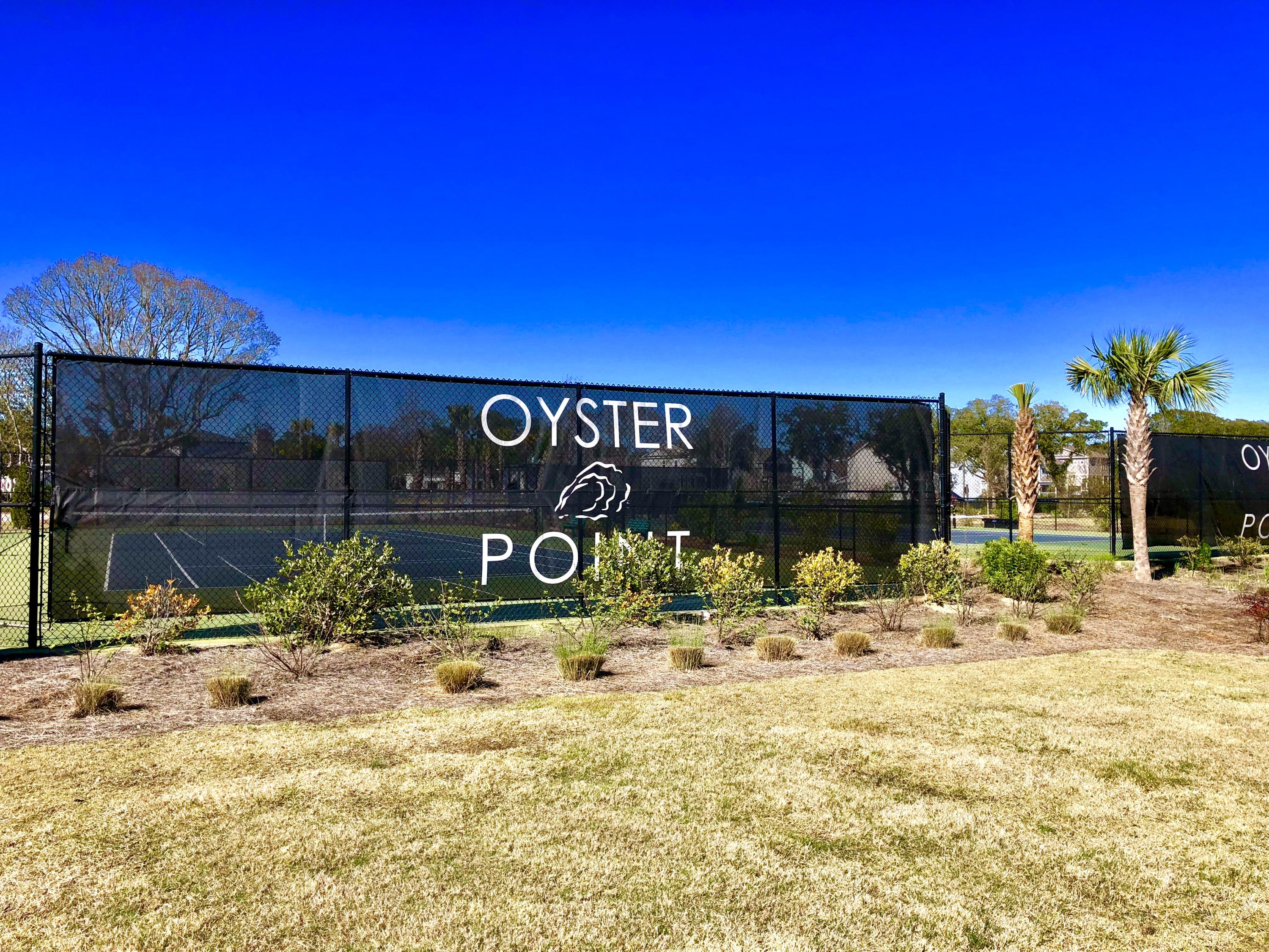 Oyster Point Homes For Sale - 1532 Keshi Pearl, Mount Pleasant, SC - 58