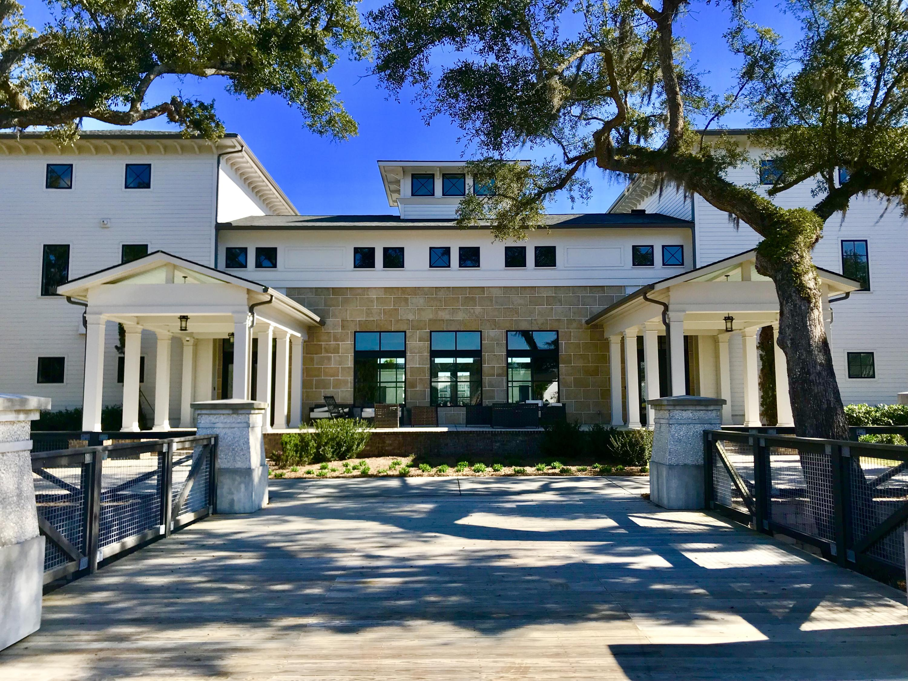 Oyster Point Homes For Sale - 1532 Keshi Pearl, Mount Pleasant, SC - 52