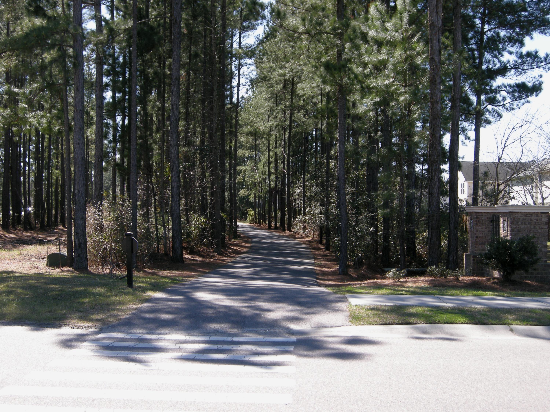 122 Oyama Road Summerville, SC 29486