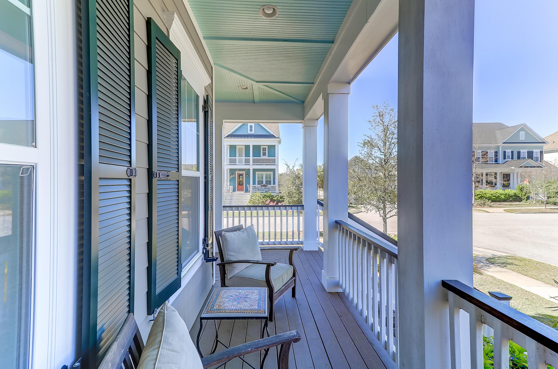 1513 Willtown Street Charleston, SC 29492
