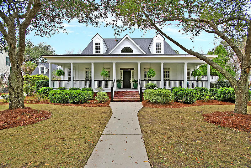 182 Beresford Creek Street Charleston, SC 29492
