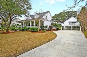 182 Beresford Creek Street, Charleston, SC 29492