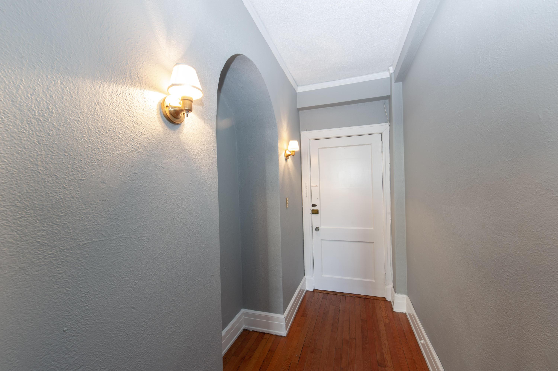 Berkeley Court Homes For Sale - 63 Rutledge, Charleston, SC - 21