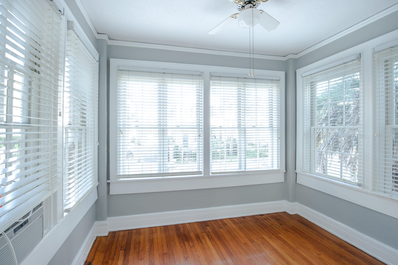 Berkeley Court Homes For Sale - 63 Rutledge, Charleston, SC - 0