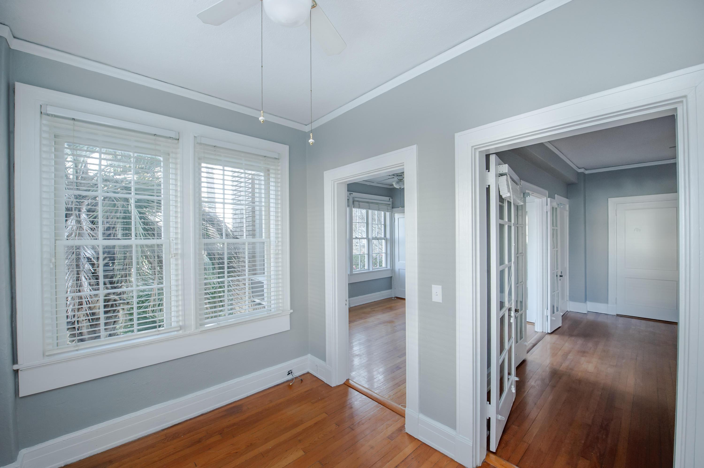 Berkeley Court Homes For Sale - 63 Rutledge, Charleston, SC - 16