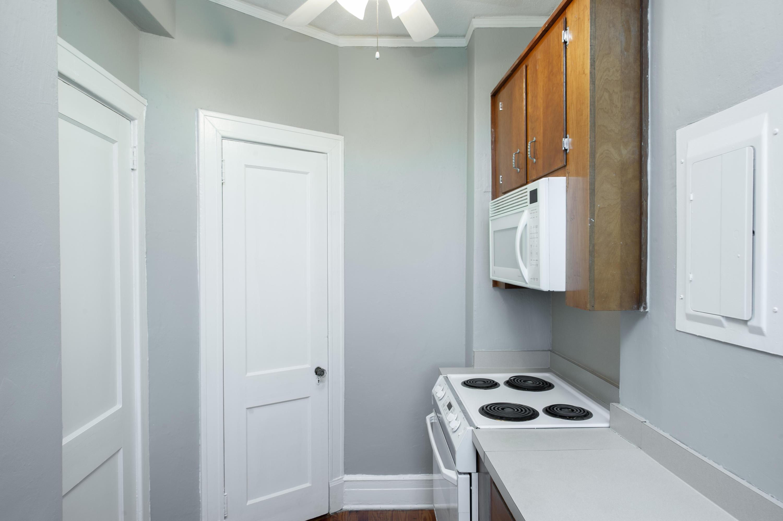 Berkeley Court Homes For Sale - 63 Rutledge, Charleston, SC - 22