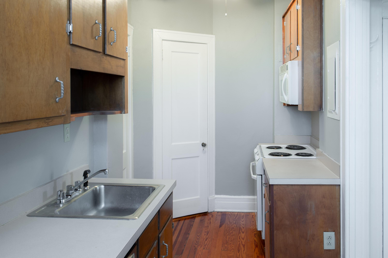 Berkeley Court Homes For Sale - 63 Rutledge, Charleston, SC - 23