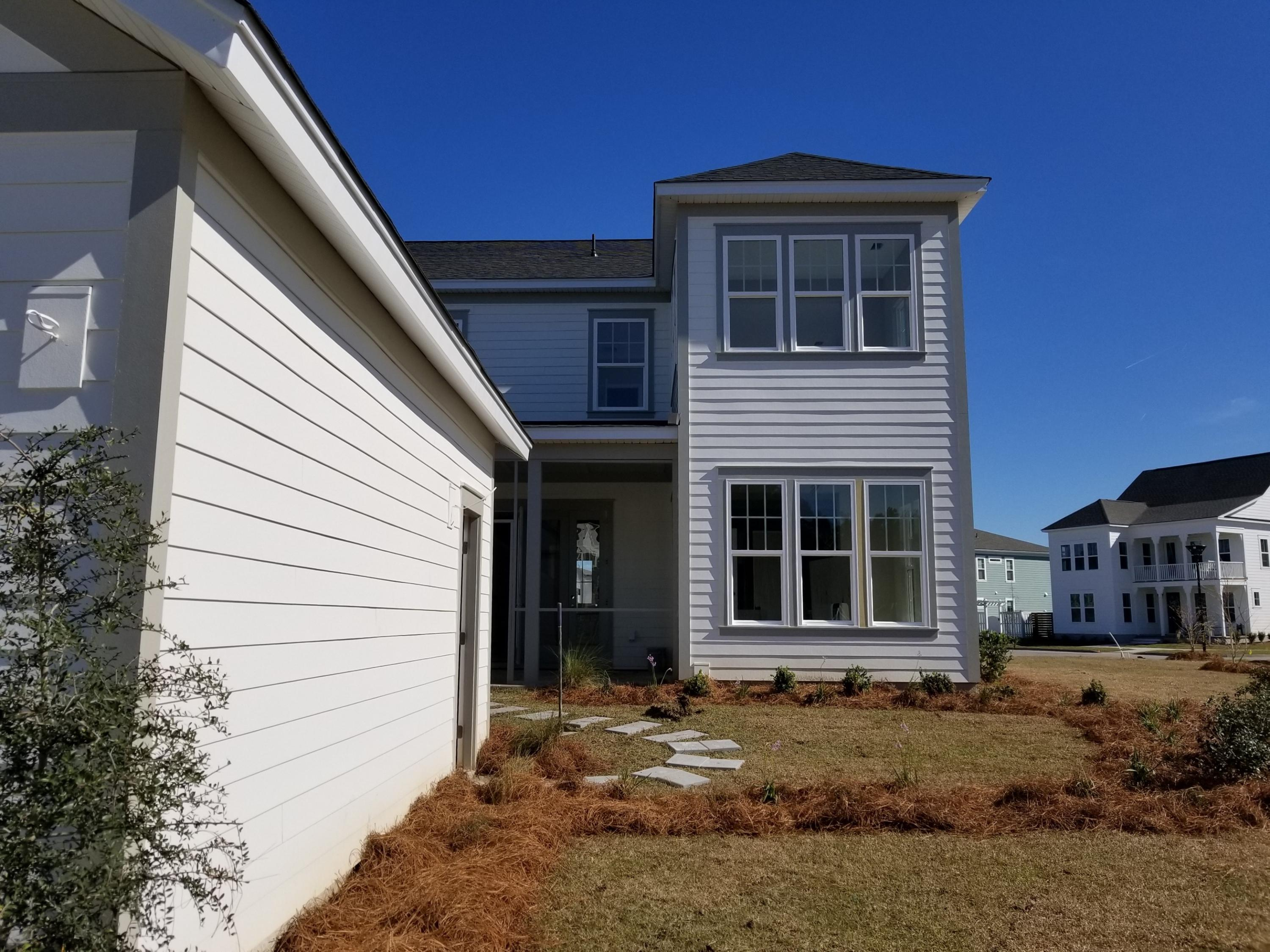 117 Bright Leaf Loop Summerville, SC 29486