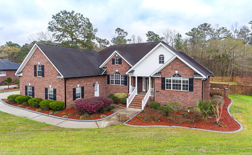 686 Hamlet Circle Goose Creek, SC 29445
