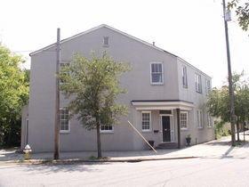 159 Alexander Street Charleston, SC 29403