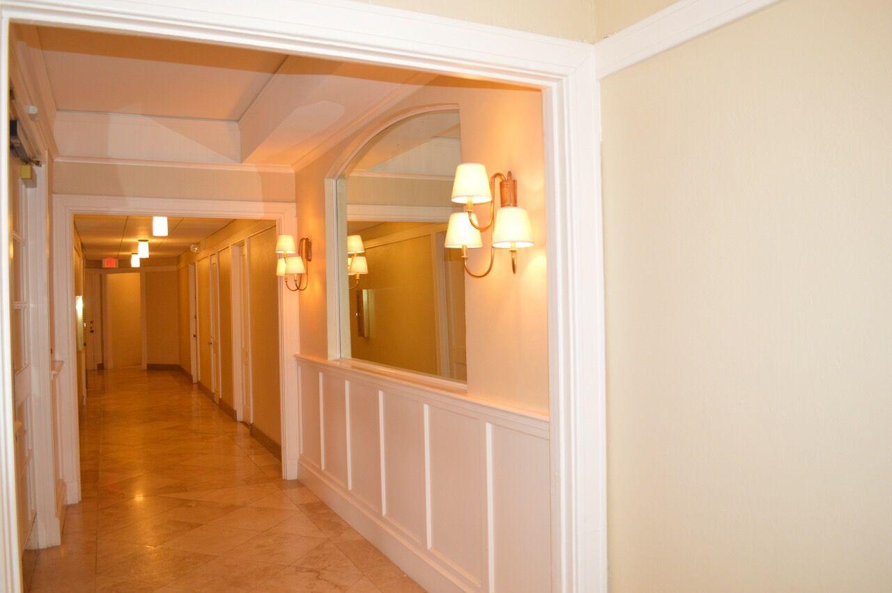 Berkeley Court Homes For Sale - 63 Rutledge, Charleston, SC - 10