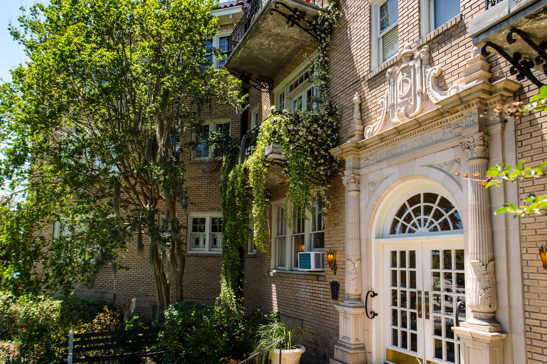 Berkeley Court Homes For Sale - 63 Rutledge, Charleston, SC - 15
