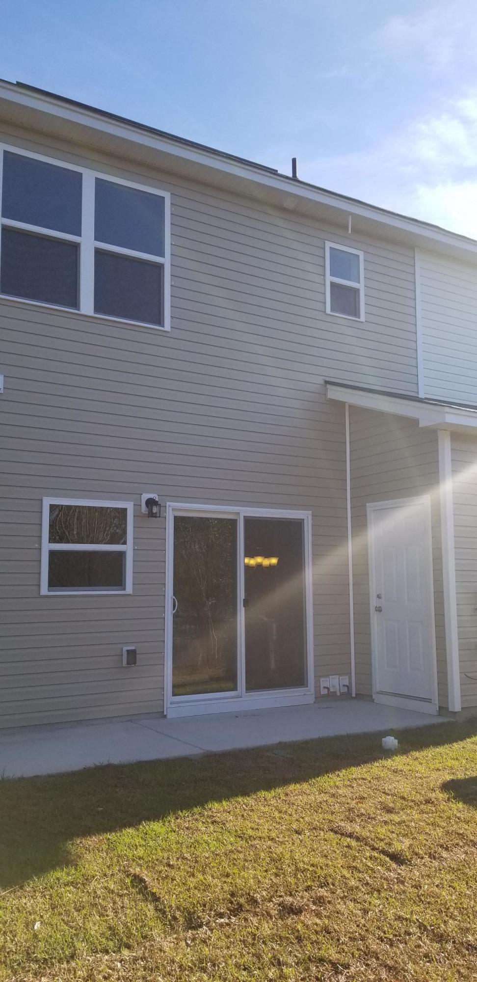 134 Alma Drive Ladson, SC 29456