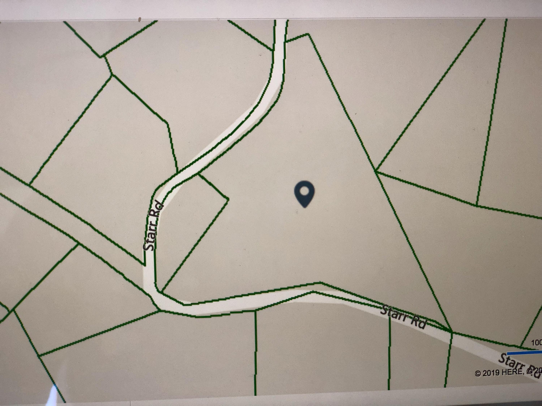 Starr Road Summerville, SC 29483