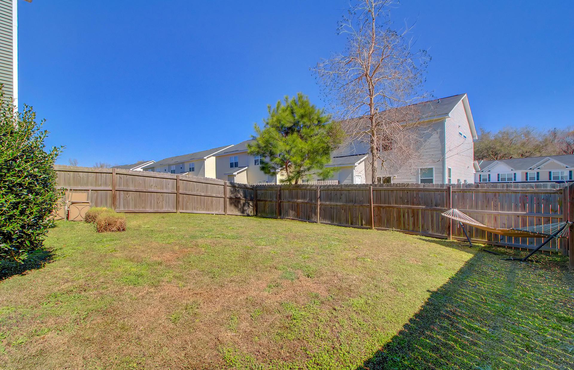 9243 Southern Oak Lane Ladson, SC 29456