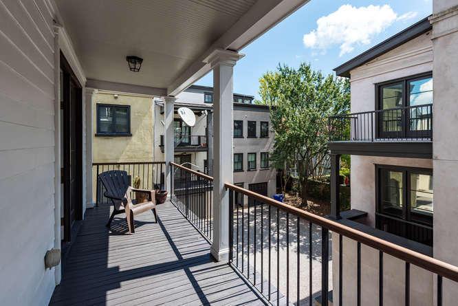 19 Corinne Street Charleston, SC 29403