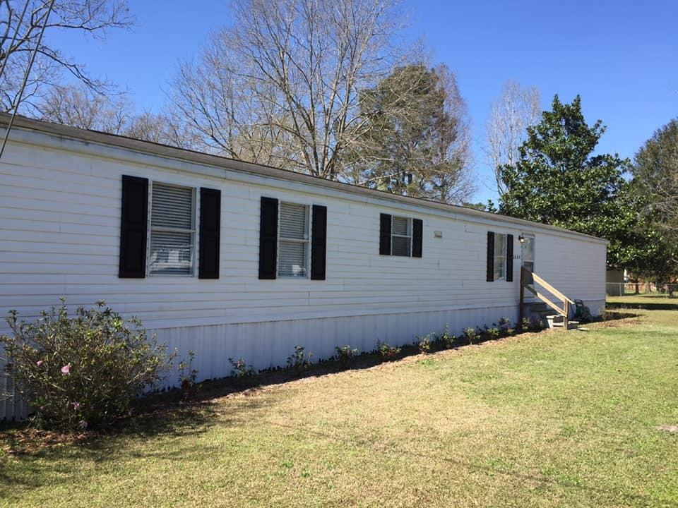 2860 Waldman Drive North Charleston, SC 29406
